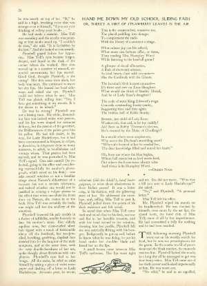 July 12, 1952 P. 26