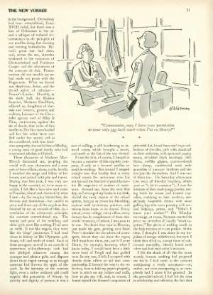 July 12, 1952 P. 30