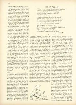 July 12, 1952 P. 32