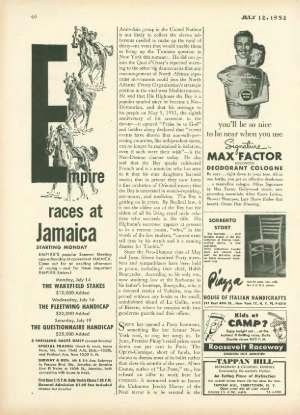 July 12, 1952 P. 61
