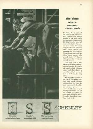July 12, 1952 P. 62