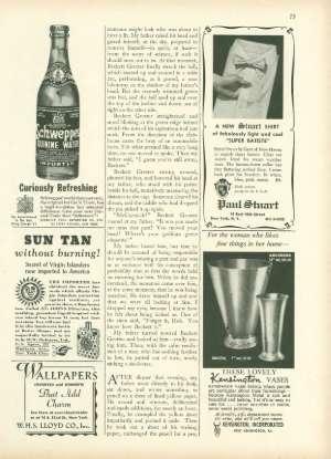 July 12, 1952 P. 72