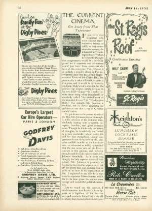 July 12, 1952 P. 76