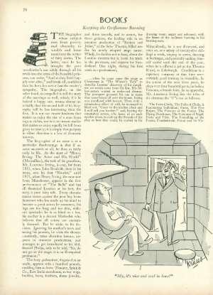 July 12, 1952 P. 78
