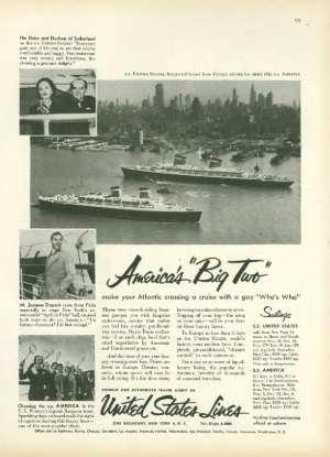 October 10, 1953 P. 98
