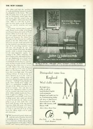 October 10, 1953 P. 108