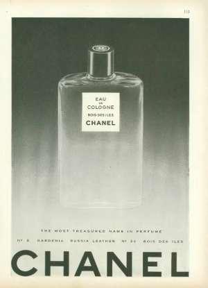 October 10, 1953 P. 112