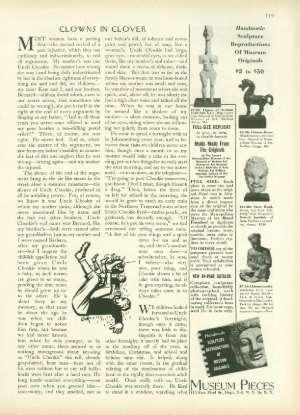 October 10, 1953 P. 119