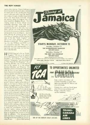 October 10, 1953 P. 126