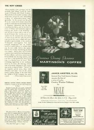October 10, 1953 P. 128