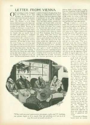 October 10, 1953 P. 130