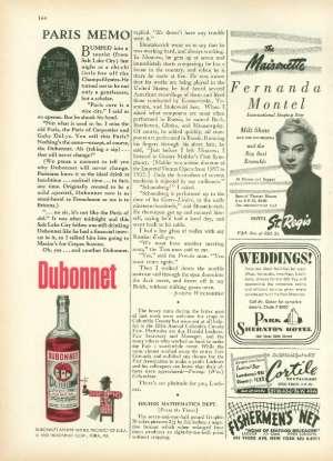 October 10, 1953 P. 145