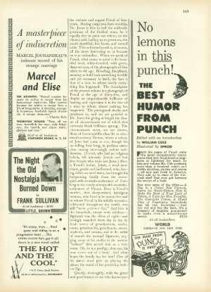 October 10, 1953 P. 148