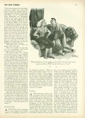 October 10, 1953 P. 30