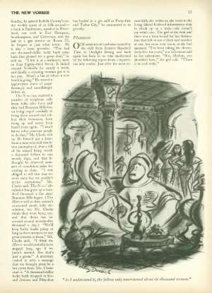 October 10, 1953 P. 33