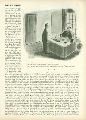 October 10, 1953 P. 34