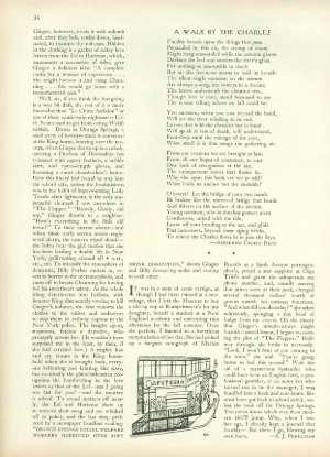 October 10, 1953 P. 36