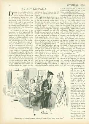October 10, 1953 P. 38
