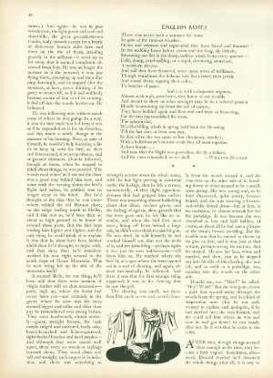 October 10, 1953 P. 40