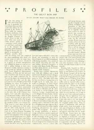 October 10, 1953 P. 45