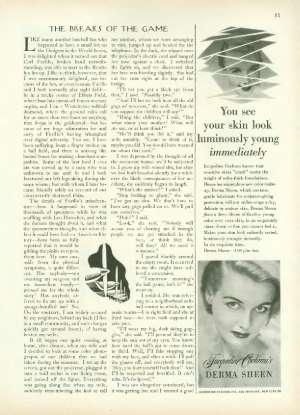 October 10, 1953 P. 83