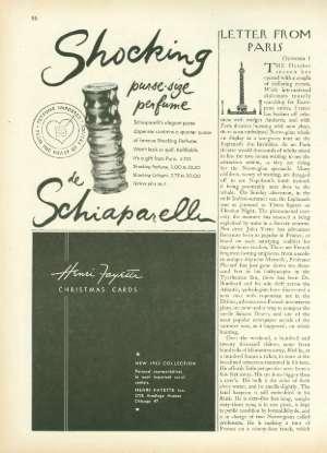 October 10, 1953 P. 86