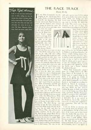 May 9, 1970 P. 98