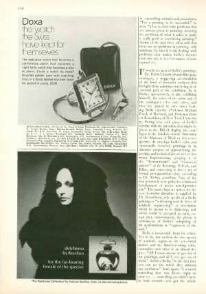 May 9, 1970 P. 108