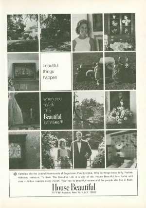 May 9, 1970 P. 122