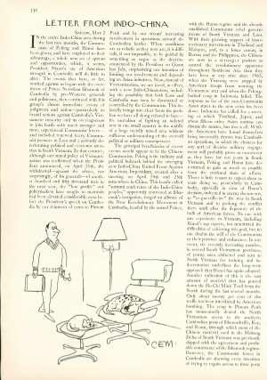 May 9, 1970 P. 130