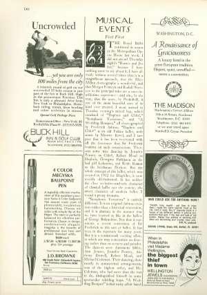 May 9, 1970 P. 148