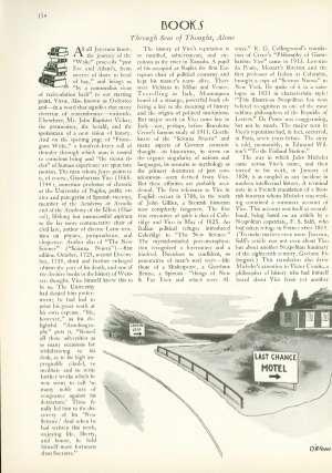 May 9, 1970 P. 154