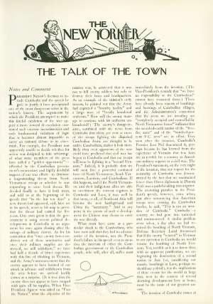 May 9, 1970 P. 31