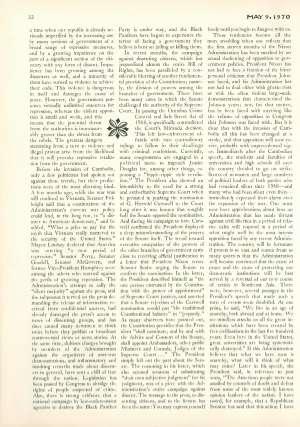 May 9, 1970 P. 33