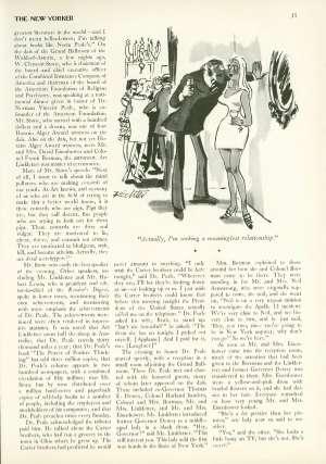 May 9, 1970 P. 34
