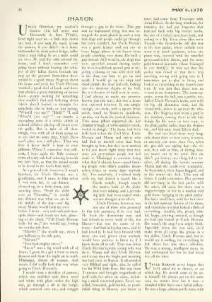 May 9, 1970 P. 36