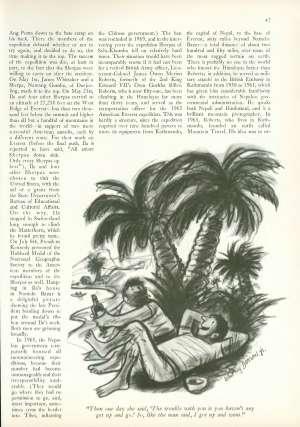 May 9, 1970 P. 46