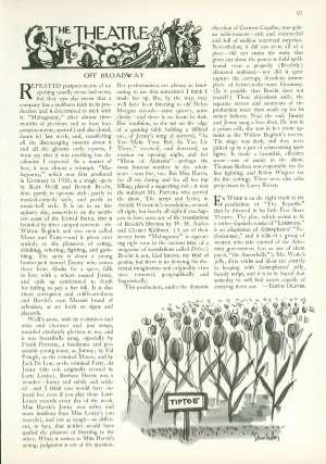 May 9, 1970 P. 97