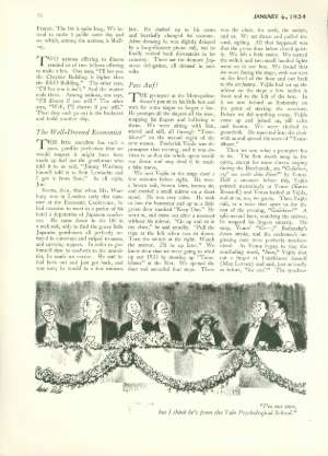 January 6, 1934 P. 17