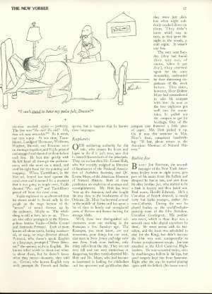 January 6, 1934 P. 16