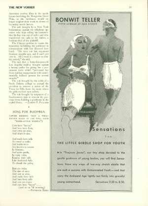 January 6, 1934 P. 51