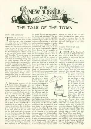 July 29, 1974 P. 25