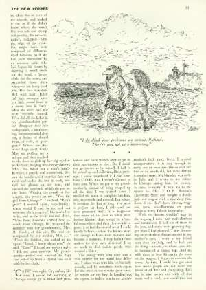 July 29, 1974 P. 32