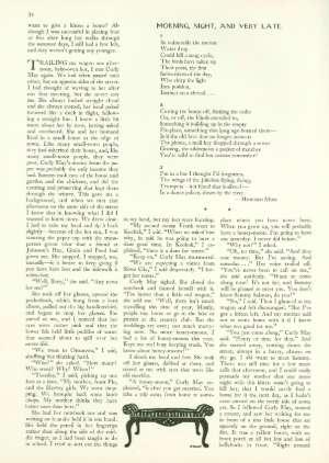 July 29, 1974 P. 34