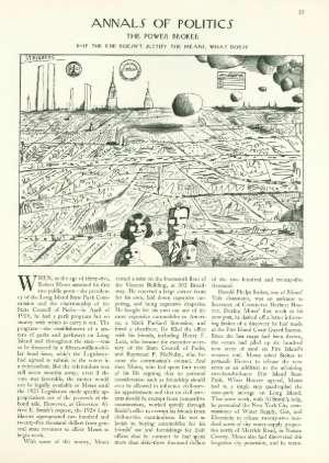 July 29, 1974 P. 37