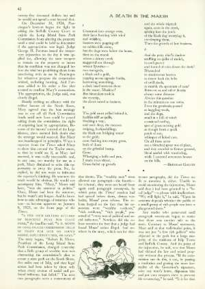 July 29, 1974 P. 42