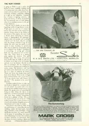 July 29, 1974 P. 66