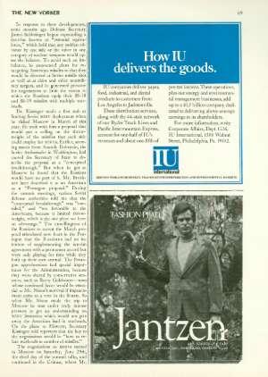 July 29, 1974 P. 68