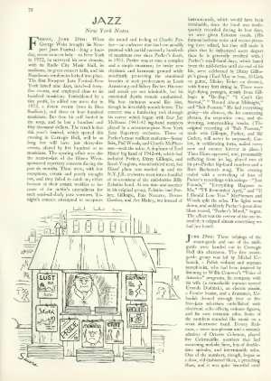 July 29, 1974 P. 78