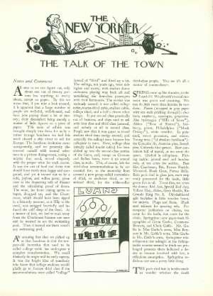 April 16, 1932 P. 9
